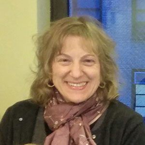 Mary Stein, RN, NP-C